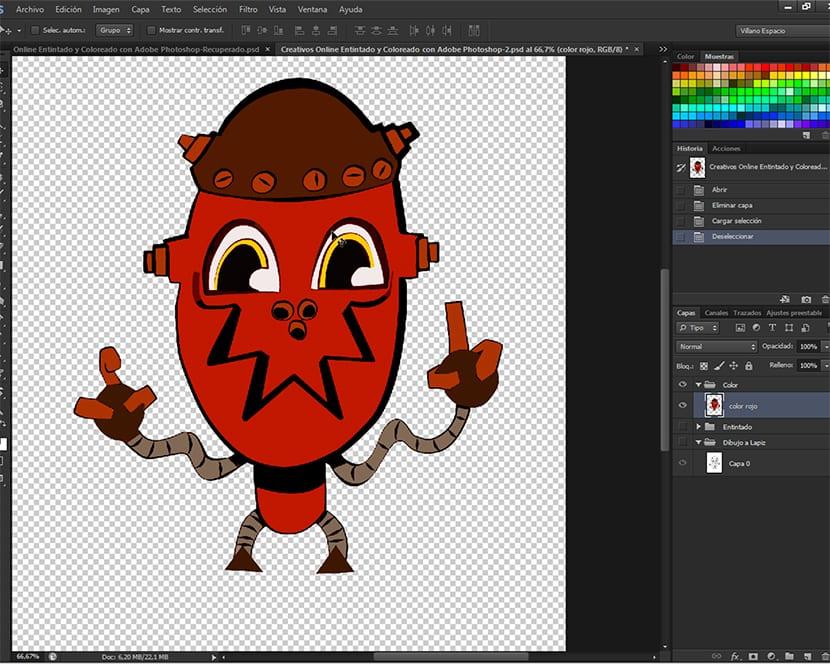 como-entintar-y-colorear-nuestros-dibujos-con-adobe-photoshop-606
