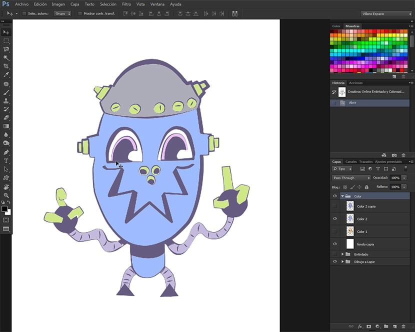 como-entintar-y-colorear-nuestros-dibujos-con-adobe-photoshop-607