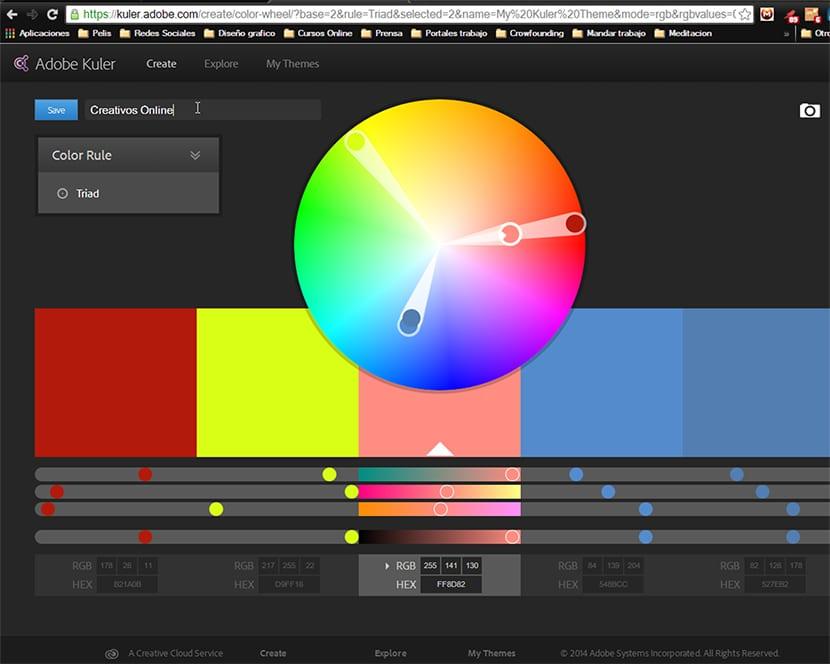 como-entintar-y-colorear-nuestros-dibujos-con-adobe-photoshop-608