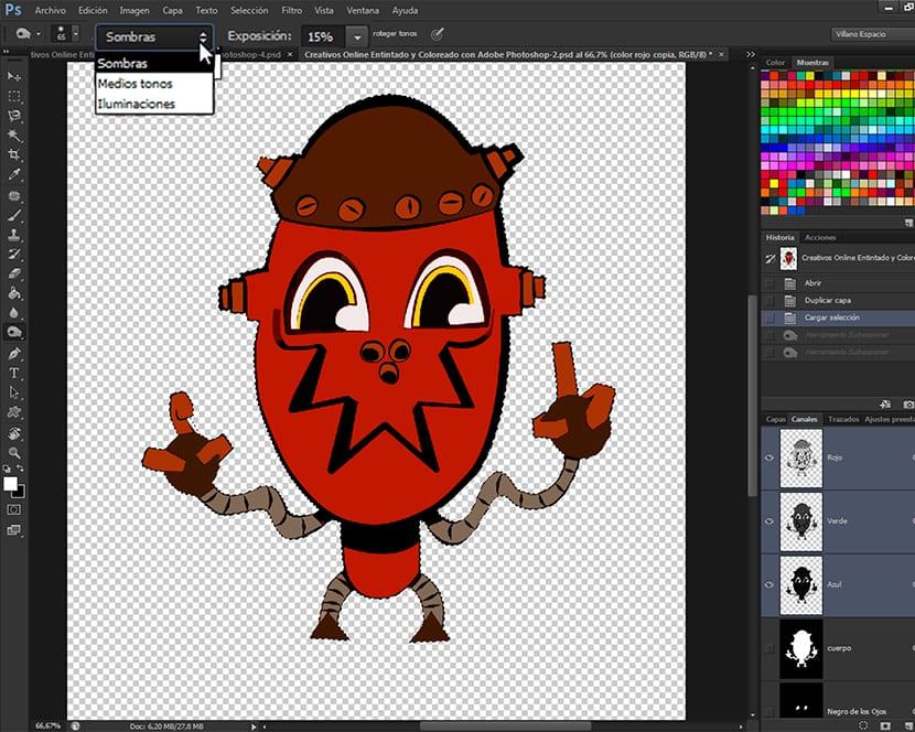 como-entintar-y-colorear-nuestros-dibujos-con-adobe-photoshop-700