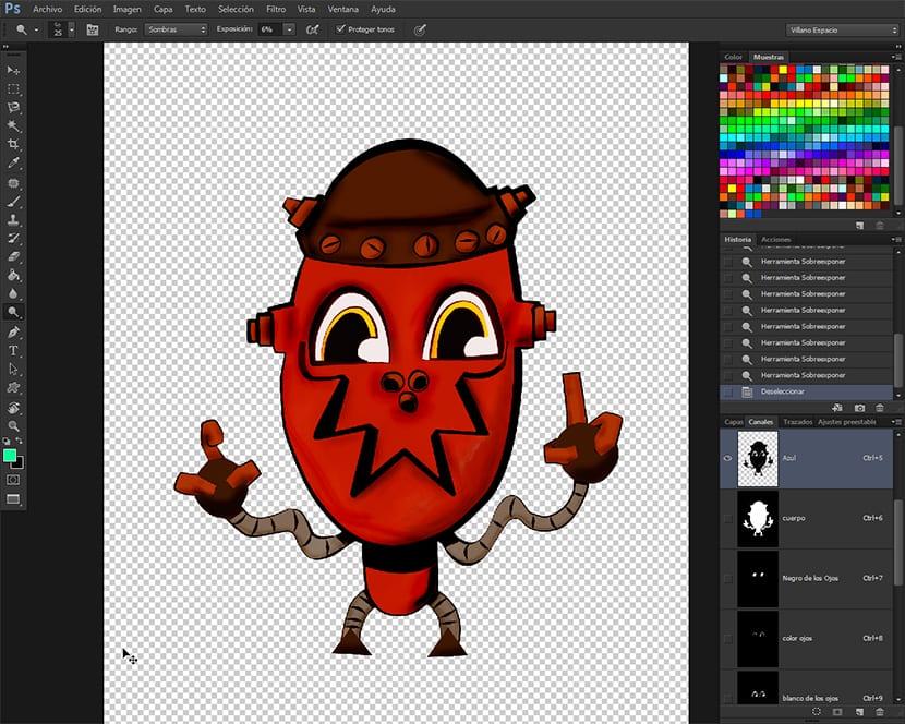 como-entintar-y-colorear-nuestros-dibujos-con-adobe-photoshop-704