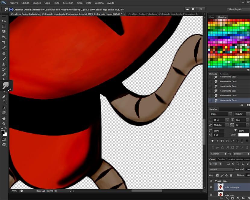 como-entintar-y-colorear-nuestros-dibujos-con-adobe-photoshop-706
