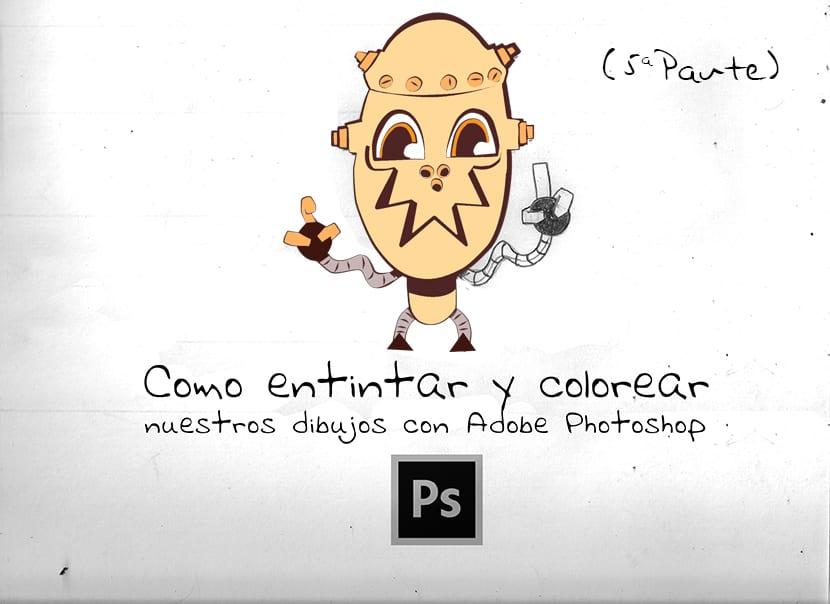 como-entintar-y-colorear-nuestros-dibujos-con-adobe-photoshop-portada-1