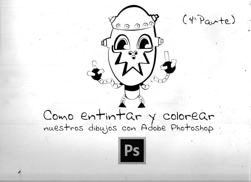como-entintar-y-colorear-nuestros-dibujos-con-adobe-photoshop-portada004