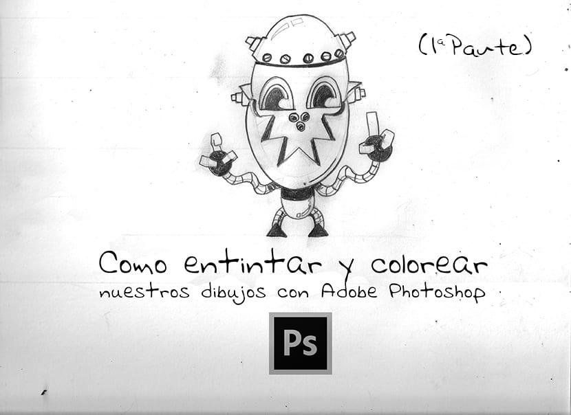 como-entintar-y-colorear-nuestros-dibujos-con-photosh007