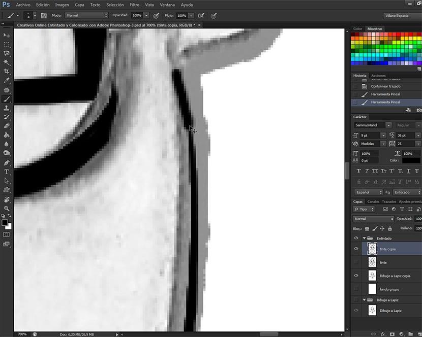 como-entintar-y-colorear-nuestros-dibujos-con-photosh303