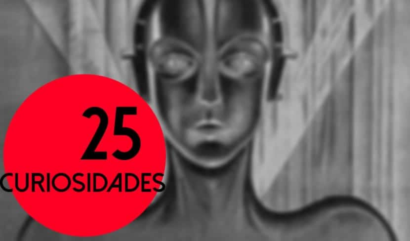 25-curiosidades