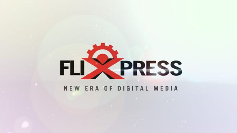 Flixpress
