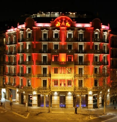 HOTEL-CRAM-fachada