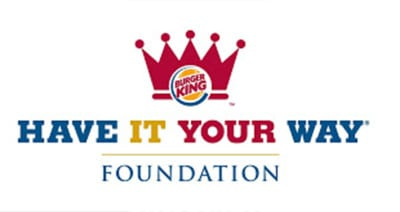 Have-it-your-way-burger-king