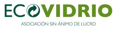 Ecovidrio CMYK