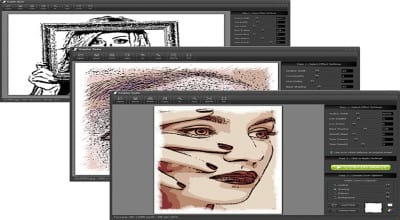 graphic-Styler-plugin