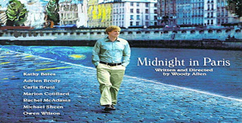 midinght-in-paris