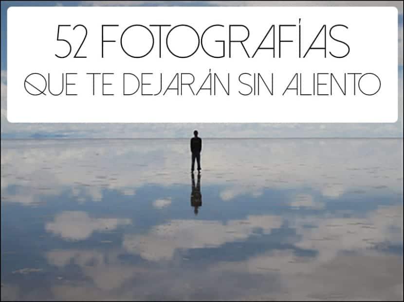 52-fotografias