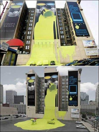 Edificio-colombus