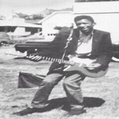 Jimi-Hendrix-guitarra