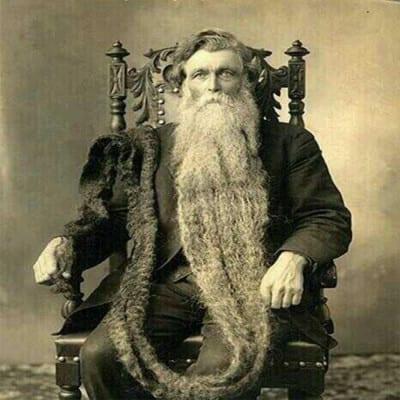 barba-hombre