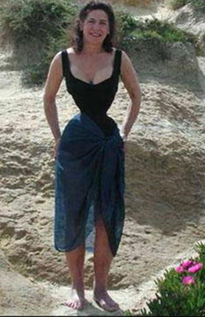 cintura-mas-delgada
