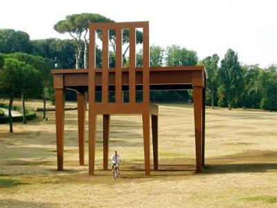 escultura-campestre