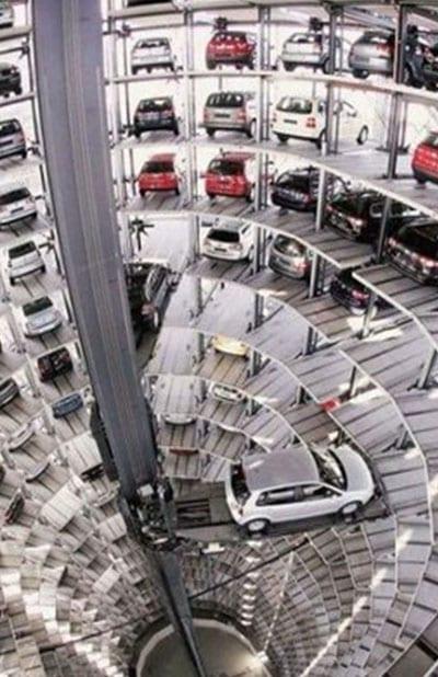 fabrica-de-coches-Alemania