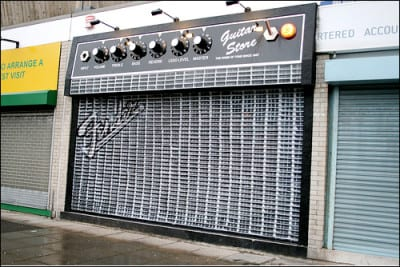 fachada-guitar-store