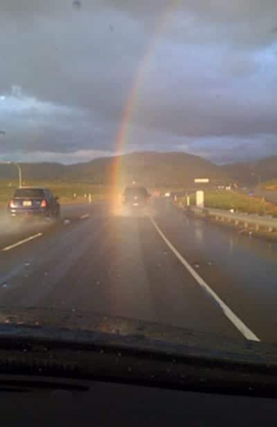 fin-del-arcoiris