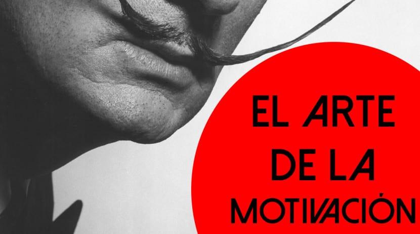 motivacion2