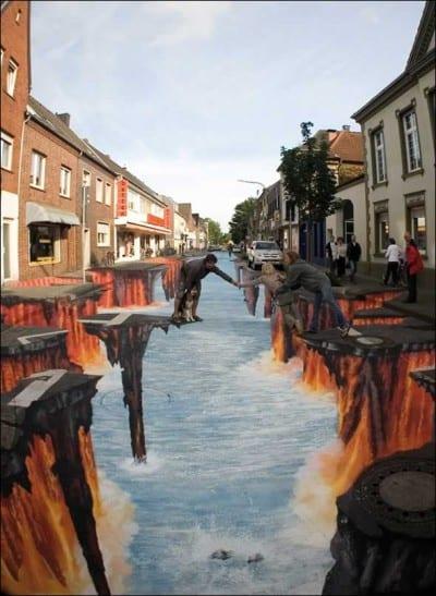 pintura-en-la-calle