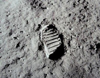 pisada-en-la-luna