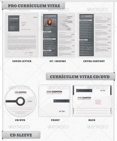 plantilla-curriculum-1