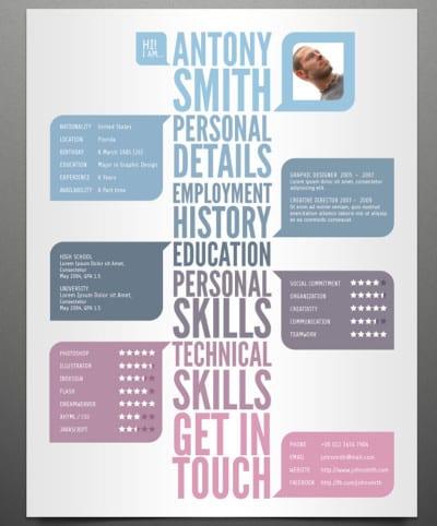 plantilla-curriculum-7