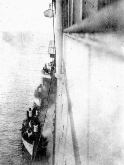supervivientes-titanic