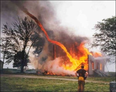 tornado-de-fuego