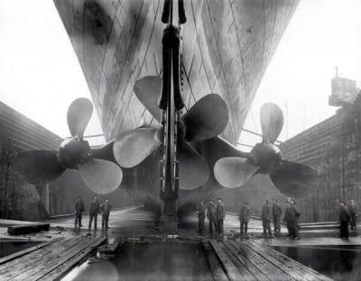 trabajadores-titanic
