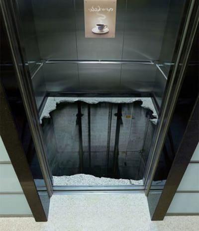 anuncio-ascensor