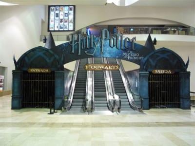 anuncio-harry-potter