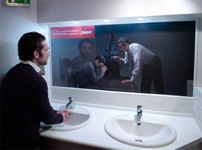 anuncio-lavabo