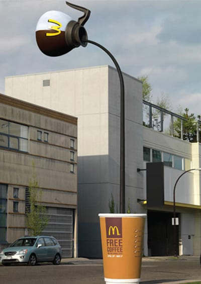 anuncio-mcdonalds