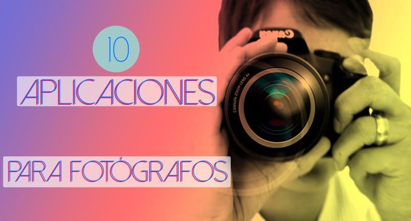 aplicaciones-para-fotógrafos