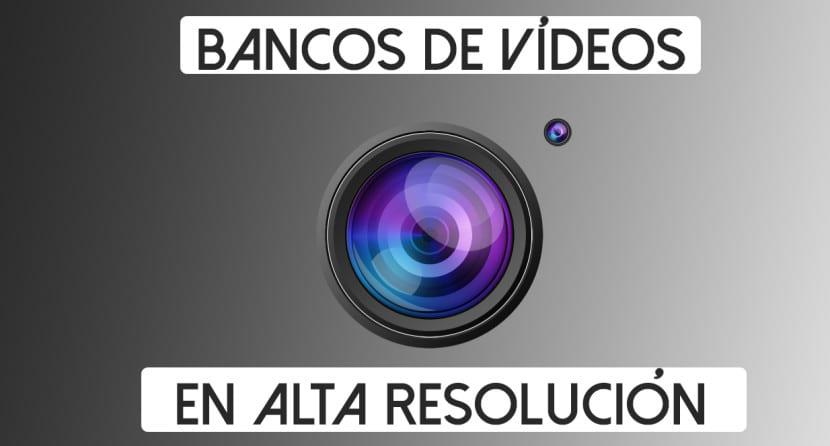 bancos-de-videos