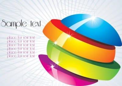 bola-de-colores