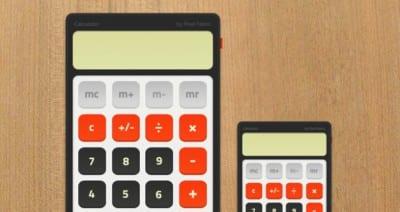 calculadoras-retro