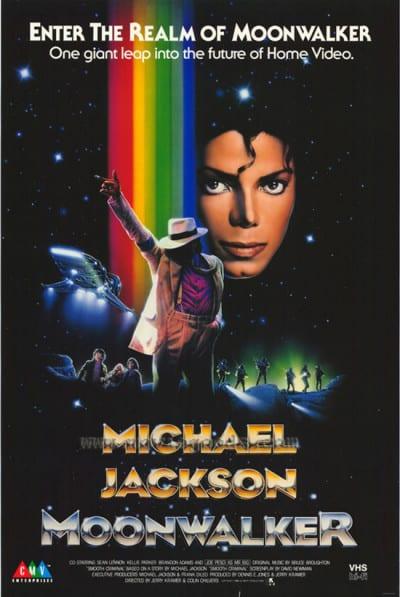 disco-michael-jackson-80