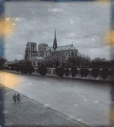 efecto-fotografía-antiguoa