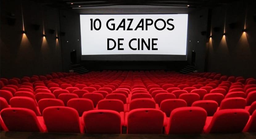gazapos-de-cine