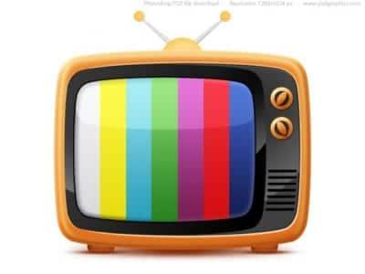 icono-tv-retro