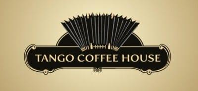 logotipo-tienda-cafe