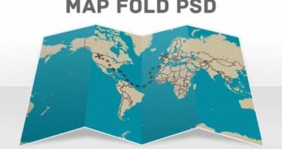 mapa-retro