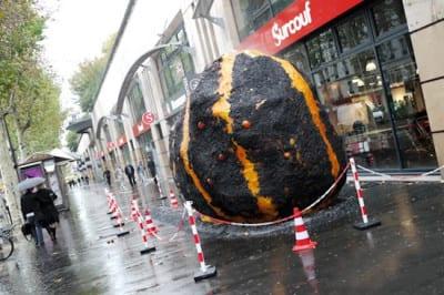 meteorito