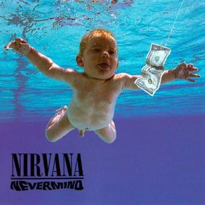 nirvana-1990